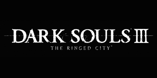 Actu Jeux Video, Bandai Namco Games, Dark Souls III, Dark Souls III : The Fire Fades, Dark Souls III : The Ringed City, DLC, From Software, PC, Playstation 4, Sortie du jour, Steam, Xbox One,
