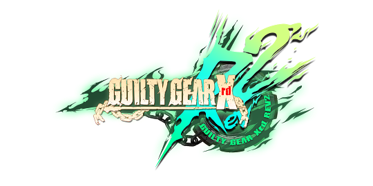 Actu Jeux Video, Arc System Works, Collector, Guilty Gear Xrd REV 2, Playstation 3, Playstation 4, PQube, Rice Digital,