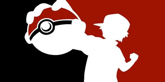Pokemon the Movie : I Choose You, Marshadow, Nintendo, OLM, Actu Ciné, Cinéma, Kunihiko Yuyama,