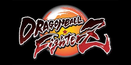 Dragon Ball Fighter Z, E3 2017, Actu Jeux Vidéo, Jeux Vidéo, Bandai Namco Games, Arc System Works,