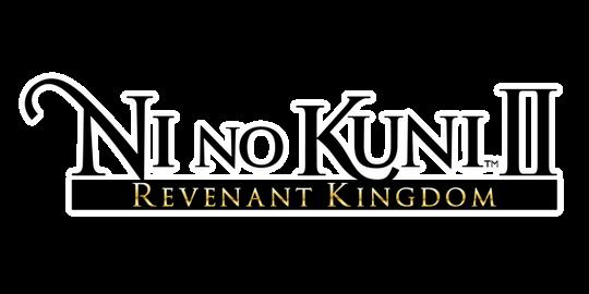 Bandai Namco Games, Ghibli, J-RPG, Level-5, Ni no Kuni 2 : Revenant Kingdom, PC, Playstation 4, Steam, Actu Jeux Vidéo, Jeux Vidéo,