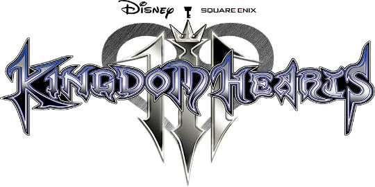 A-RPG, Actu Jeux Vidéo, D23 Expo, Disney, Kingdom Hearts, Kingdom Hearts III, Playstation 4, Square Enix, Trailer, Xbox One, Jeux Vidéo,
