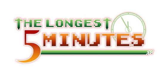 Actu Jeux Vidéo, Koch Media, Nintendo Switch, Nippon Ichi Software, NIS America, Playstation Vita, Steam, SYUPRO-DX, The Longest Five Minutes, Jeux Vidéo,