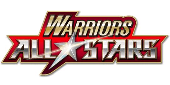 Actu Jeux Vidéo, Koch Media, Koei Tecmo, Musou, Omega Force, Playstation 4, Warriors All Stars, Jeux Vidéo,