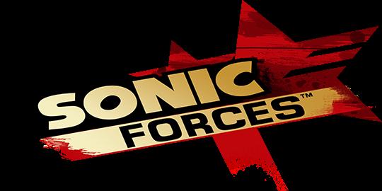 Actu Jeux Vidéo, Nintendo Switch, Playstation 4, Sega, Sonic Forces, Xbox One, Jeux Vidéo,