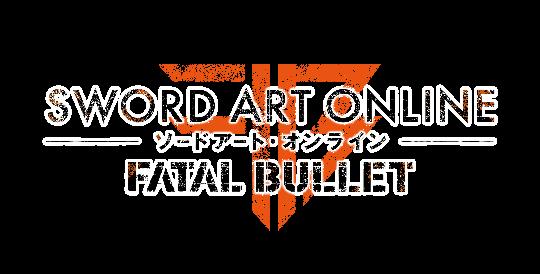 Actu Jeux Vidéo, Bandai Namco, Dimps, Playstation 4, Steam, Sword Art Online : Fatal Bullet, Xbox One, Jeux Vidéo,