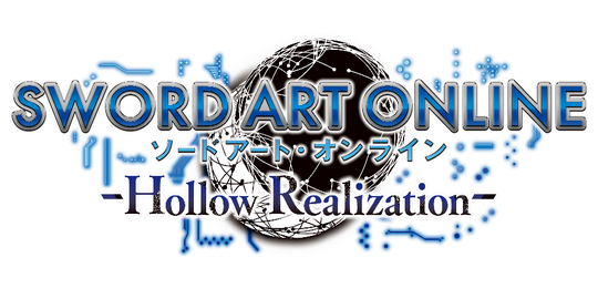 Actu Jeux Vidéo, Aquria, Bandai Namco Games, J-RPG, PC, Playstation 4, Playstation Vita, Steam, Sword Art Online : Hollow Realization, Trailer, Jeux Vidéo,