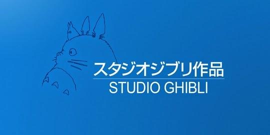 Goro Miyazaki, Ghibli, Toshio Suzuki, Actu Ciné, Cinéma, Hayao Miyazaki,