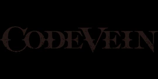 Actu Jeux Vidéo, Bandai Namco Games, Code Vein, PC, Playstation 4, Steam, Xbox One, Jeux Vidéo,