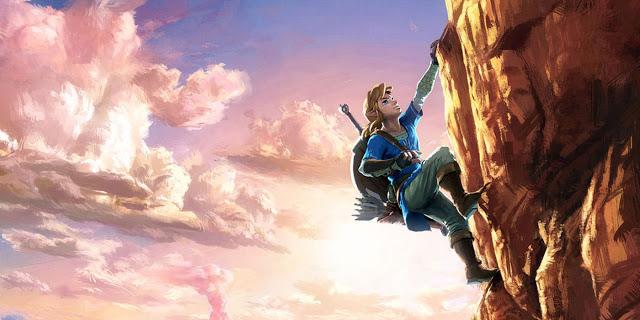 Actu Manga, Artbook, Dark Horse, Eiji Aonuma, Manga, Nintendo, Soleil Manga, The Goddess Collection, The Legend of Zelda : Art & Artifacts,