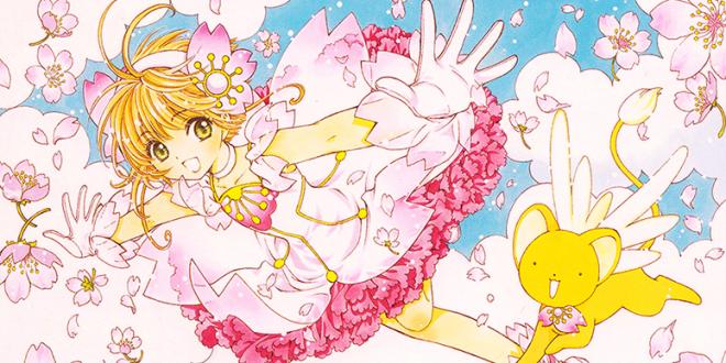 Combien d'épisodes aura Card Captor Sakura - Clear Card Arc ? Le nombre précis a été dévoilé sur Nipponzilla, le meilleur site d'actualité manga, anime, jeux vidéo et cinéma