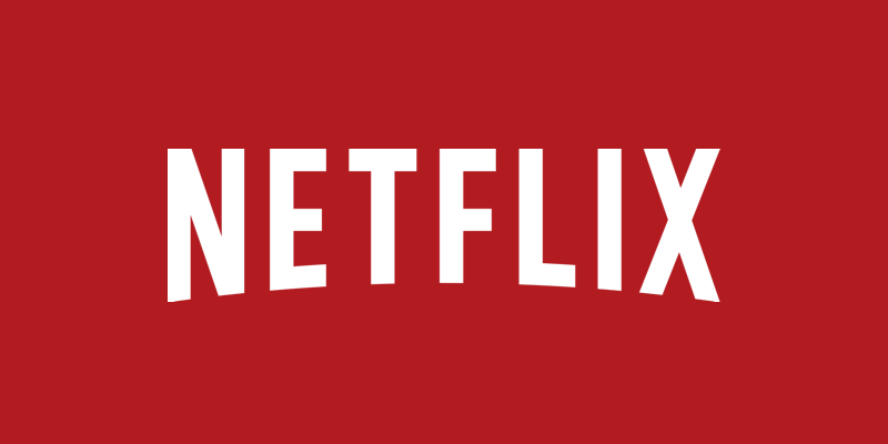 Netflix s'apprête à diffuser le film live FullMetal Alchemist et deux animes : Kakegurui et Kujira no ko-ra wa sajō ni utau