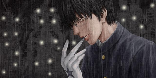 Usamaru Furuya Ten - Profile, Manga, Actu Manga, Usamaru Furuya, Vanilla Gallery,