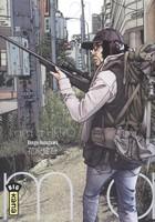 Découvrez la chronique du dernier tome de I am a Hero et suivez toute son actu sur Nipponzilla, la référence en matière de manga, d'animes, de cinéma et de jeux vidéo japonais