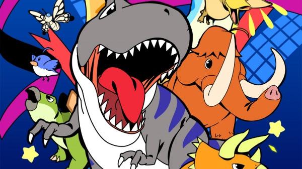 Happy Birthdays sur Nintendo Switch ! Plus d'actualité sur Nipponzilla, votre site d'actualité jeux videos, anime et manga !