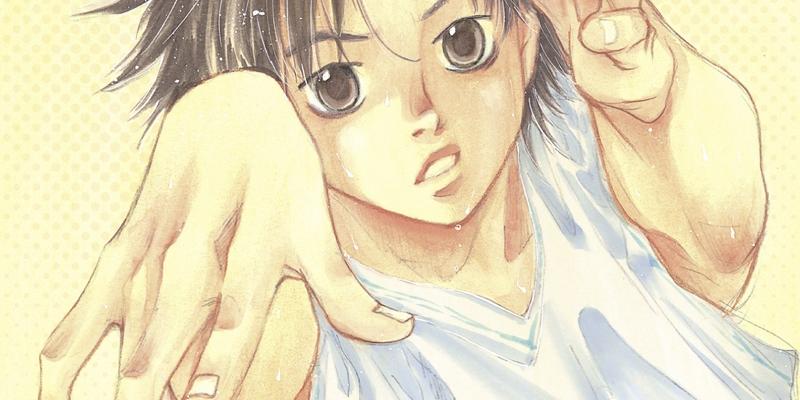 Dream Team sera adapté en anime par Diomedéa ! Suivez toute son actu sur Nipponzilla, le meilleur site d'actualité manga, anime, jeux vidéo et cinéma