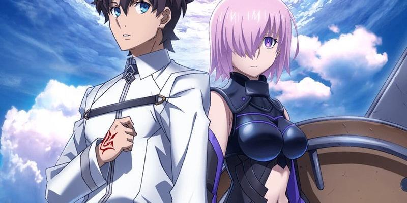 Une série d'animation Fate/Grand Order a été annoncée ! Suivez toute son actu sur Nipponzilla, le meilleur site d'actualité manga, anime, jeux vidéo et cinéma