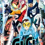 Suivez toute l'actu de FLCL : Progressive et FLCL : Alternative sur Nipponzilla, le meilleur site d'actualité manga, anime, jeux vidéo et cinéma