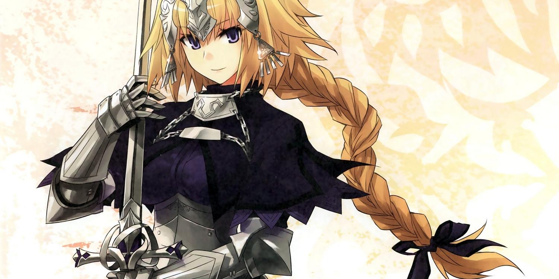 Découvrez notre avis concernant le tome 2 de Fate/Apocrypha et suivez toute son actu sur Nipponzilla, le meilleur site d'actualité manga, anime, jeux vidéo et cinéma