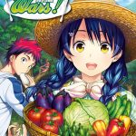 Un trailer de l'OAD de Food Wars a été mise en ligne ! Suivez toute son actu sur Nipponzilla, le meilleur site d'actualité manga, anime, jeux vidéo et cinéma