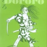 Suivez toute l'actualité de Dororo sur Nipponzilla, le meilleur site d'actualité manga, anime, jeux vidéo et cinéma