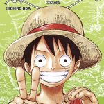 Suivez toute l'actu de Eiichirô Oda et One Piece sur Nipponzilla, le meilleur site d'actualité manga, anime, jeux vidéo et cinéma