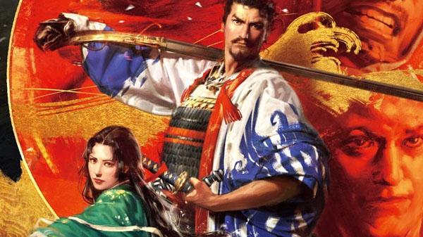 Notre critique de Nobunaga's Ambition Taishi ! Plus d'infos sur Nipponzilla, votre actualité japanime!