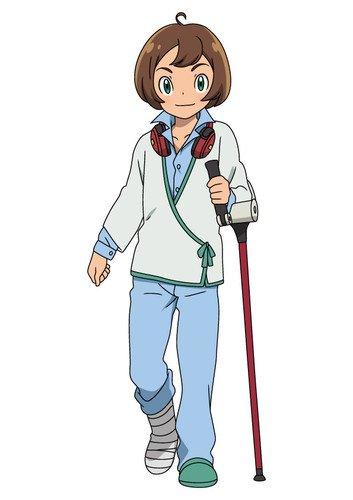 Un nouveau trailer de Pokémon – Minna no Monogatari a été dévoilé