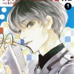 Suivez toute l'actu de Tokyo Ghoul:Re, Studio Pierrot et Sui Ishida sur Nipponzilla, le meilleur site d'actualité manga, anime, jeux vidéo et cinéma