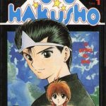 Suivez toute l'actu de Yu Yu Hakusho sur Nipponzilla, le meilleur site d'actualité manga, anime, jeux vidéo et cinéma