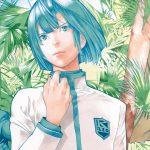 Suivez toute l'actu de Hikaru no Go sur Nipponzilla, le meilleur site d'actualité manga, anime, jeux vidéo et cinéma
