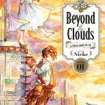 Suivez toute l'actu de Beyond the Clouds, Micke, Ki-oon et Japan Expo 2018 sur Nipponzilla, le meilleur site d'actualité manga, anime, jeux vidéo et cinéma