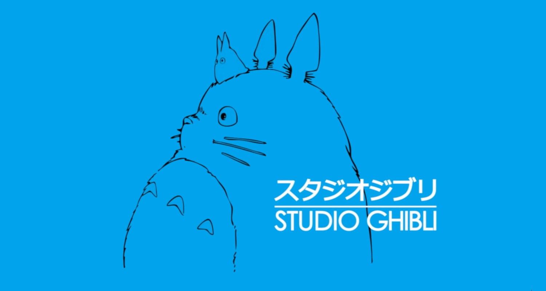 Suivez toute l'actu du studio Ghibli et Mon Voisin Totoro sur Nipponzilla, le meilleur site d'actualité manga, anime, jeux vidéo et cinéma