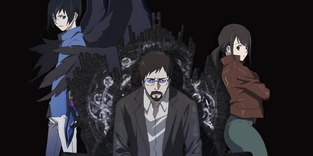 Suivez toute l'actu de B : The Beginning et Netflix sur Nipponzilla, le meilleur site d'actualité manga, anime, jeux vidéo et cinéma
