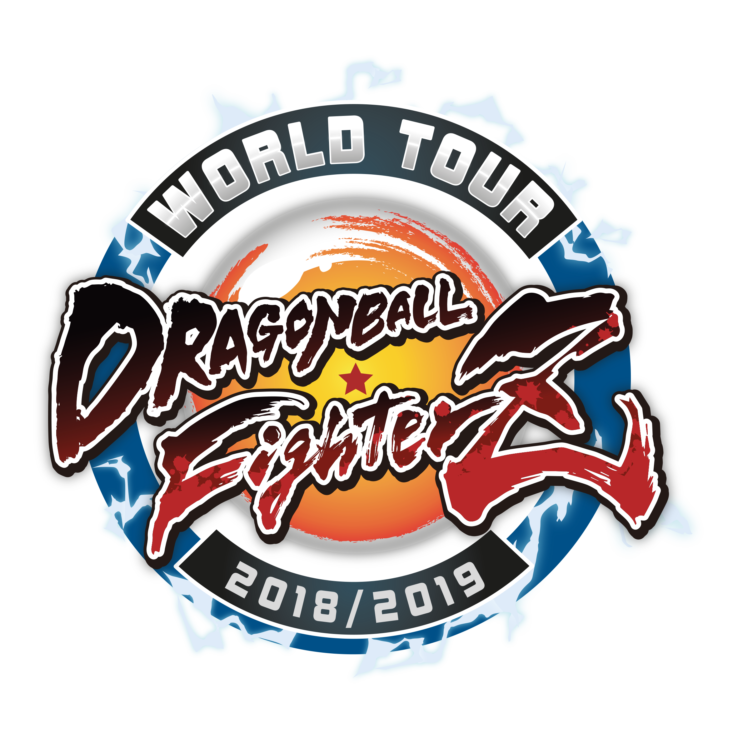 Le Dragon Ball FighterZ - World Tour daté !
