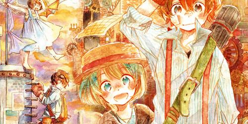Suivez toute l'actu de Beyond the Clouds et Ki-oon sur Nipponzilla, le meilleur site d'actualité manga, anime, jeux vidéo et cinéma