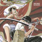 Suivez toute l'actu de One Piece - Koby ni no Kobiyama : Uri Two Piece et du Shonen Jump + sur Nipponzilla, le meilleur site d'actualité manga, anime, jeux vidéo et cinéma