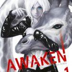 Suivez toute l'actu d'Awaken sur Nipponzilla, le meilleur site d'actualité manga, anime, jeux vidéo et cinéma