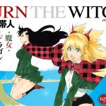 Suivez toute l'actu de Burn the Witch et Tite Kubo sur Nipponzilla, le meilleur site d'actualité manga, anime, jeux vidéo et cinéma
