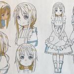 Suivez toute l'actu de Sword Art Online : Alicization sur Nipponzilla, le meilleur site d'actualité manga, anime, jeux vidéo et cinéma