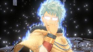 Un nouveau personnage et le Grimoire Cards pour Black Clover Quartet Knights ! Plus d'infos sur Nipponzilla !
