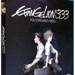 Suivez toute l'actu de Evangelion : 3.0+1.0 sur Nipponzilla, le meilleur site d'actualité manga, anime, jeux vidéo et cinéma