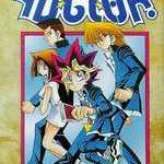 Suivez toute l'actu de Yu-Gi-Oh!, du MAGIC 2019 et de Kazuki Takahashi sur Nipponzilla, le meilleur site d'actualité manga, anime, jeux vidéo et cinéma