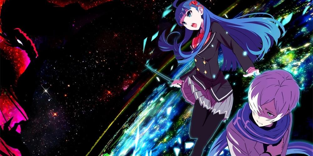 Lisez notre avis concernant le tome 1 de The Isolator et suivez toute son actu sur Nipponzilla, le meilleur site d'actualité manga, anime, jeux vidéo et cinéma