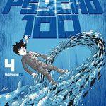 Suivez toute l'actu de Mob Psycho 100 sur Nipponzilla, le meilleur site d'actualité manga, anime, jeux vidéo et cinéma