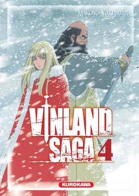 Couverture Yotsubato volume 6.indd