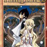 Suivez toute l'actu de Fairy Tail : Final Season sur Nipponzilla, le meilleur site d'actualité manga, anime, jeux vidéo et cinéma