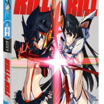 Suivez toute l'actu de Kill la Kill the Game : IF sur Nipponzilla, le meilleur site d'actualité manga, anime, jeux vidéo et cinéma