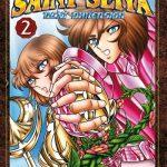 Suivez toute l'actu de Saint Seiya Zero et Saint Seiya : Next Dimension sur Nipponzilla, le meilleur site d'actualité manga, anime, jeux vidéo et cinéma