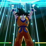 Suivez toute l'actu de Dragon Ball FighterZ sur Nipponzilla, le meilleur site d'actualité manga, anime, jeux vidéo et cinéma